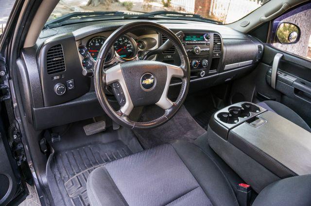 2010 Chevrolet Silverado 1500 LT Reseda, CA 15
