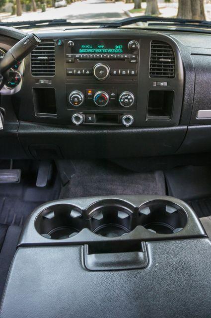 2010 Chevrolet Silverado 1500 LT Reseda, CA 24