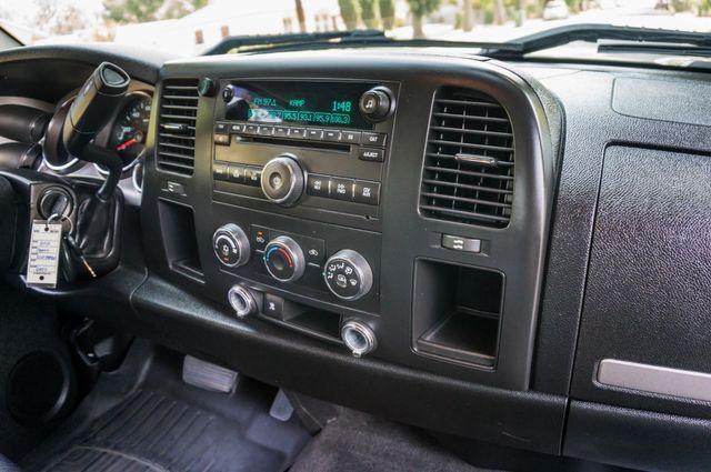 2010 Chevrolet Silverado 1500 LT Reseda, CA 22