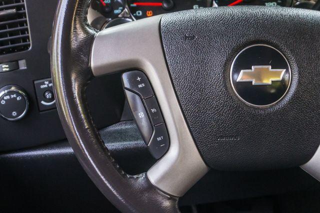 2010 Chevrolet Silverado 1500 LT Reseda, CA 20