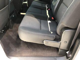 2010 Chevrolet Silverado 1500 LT  city TX  Clear Choice Automotive  in San Antonio, TX