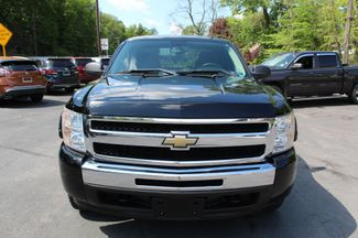 2010 Chevrolet Silverado 1500 LT  city PA  Carmix Auto Sales  in Shavertown, PA