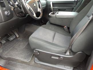 2010 Chevrolet Silverado 1500 LT Warsaw, Missouri 10