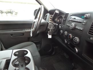 2010 Chevrolet Silverado 1500 LT Warsaw, Missouri 20