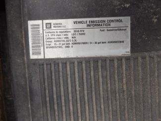 2010 Chevrolet Silverado 1500 LT Warsaw, Missouri 22