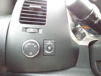 2010 Chevrolet Silverado 1500 LT Warsaw, Missouri 25