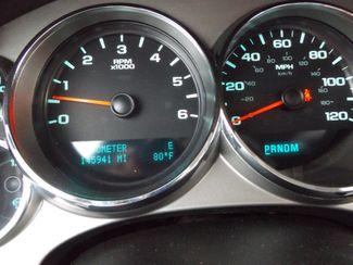 2010 Chevrolet Silverado 1500 LT Warsaw, Missouri 26