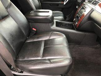 2010 Chevrolet Silverado 1500 LTZ  city MA  Baron Auto Sales  in West Springfield, MA
