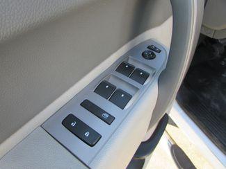 2010 Chevrolet Silverado 2500HD 4x4 Crew-Cab Shortbox   St Cloud MN  NorthStar Truck Sales  in St Cloud, MN