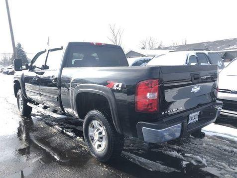 2010 Chevrolet Silverado 2500HD LT | Canton, Ohio | Ohio Auto Warehouse LLC in Canton, Ohio