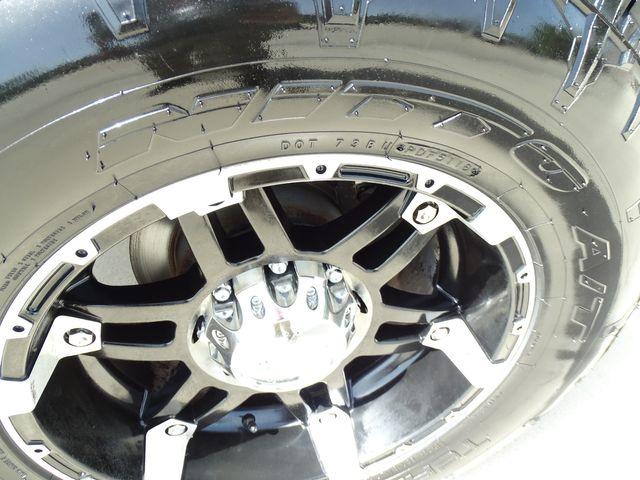 2010 Chevrolet Silverado 2500HD LT 6.6L DURAMAX in Corpus Christi, TX 78412