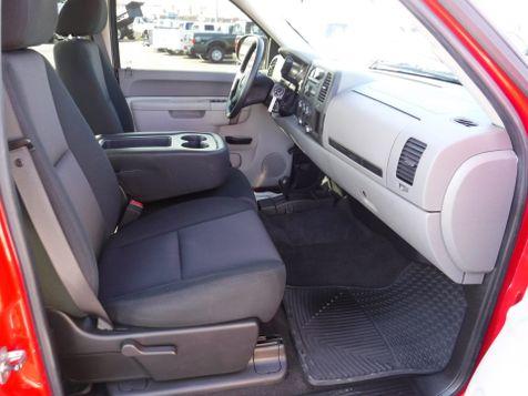 2010 Chevrolet Silverado 2500HD Crew Cab Long Bed 4x4 in Ephrata, PA