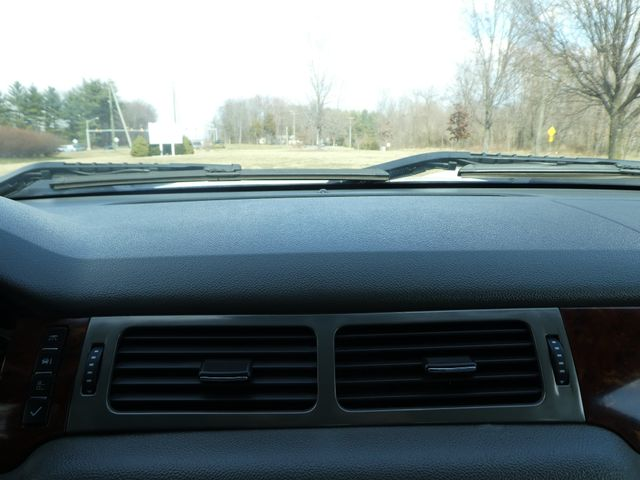 2010 Chevrolet Silverado 2500HD LTZ Leesburg, Virginia 26