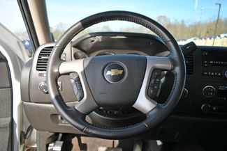 2010 Chevrolet Silverado 2500HD LT Naugatuck, Connecticut 19