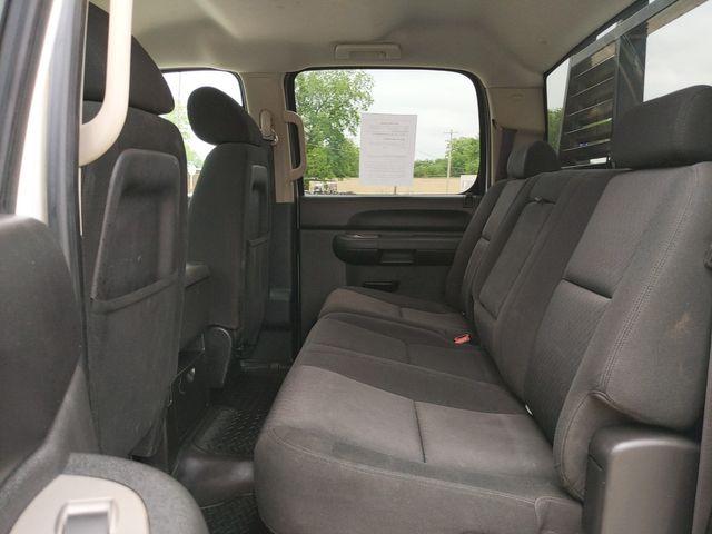 2010 Chevrolet Silverado 2500HD LT in Pleasanton, TX 78064