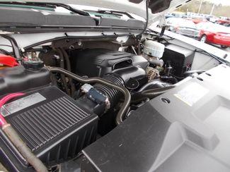 2010 Chevrolet Silverado 2500HD LT Shelbyville, TN 20