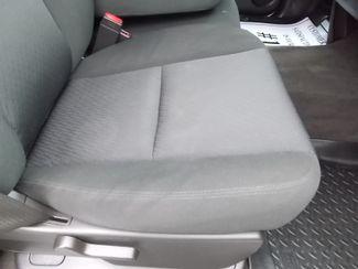 2010 Chevrolet Silverado 2500HD LT Shelbyville, TN 21