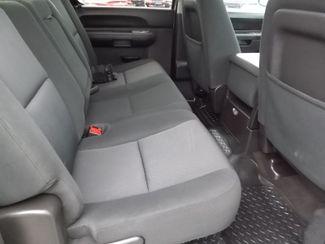 2010 Chevrolet Silverado 2500HD LT Shelbyville, TN 23