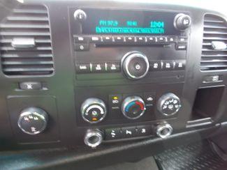 2010 Chevrolet Silverado 2500HD LT Shelbyville, TN 27
