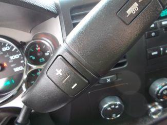 2010 Chevrolet Silverado 2500HD LT Shelbyville, TN 29