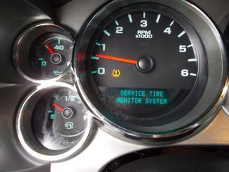 2010 Chevrolet Silverado 2500HD LT Shelbyville, TN 30