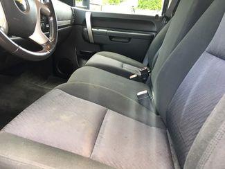2010 Chevrolet Silverado 2500HD LT  city MA  Baron Auto Sales  in West Springfield, MA