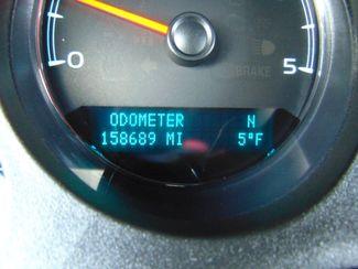 2010 Chevrolet Silverado 3500HD DRW LTZ Alexandria, Minnesota 16
