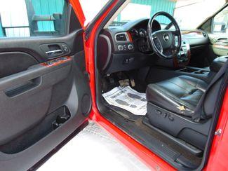 2010 Chevrolet Silverado 3500HD DRW LTZ Alexandria, Minnesota 18