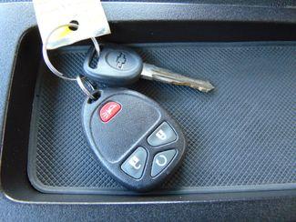 2010 Chevrolet Silverado 3500HD Crew DRW LTZ Alexandria, Minnesota 11