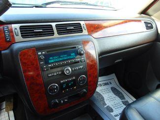 2010 Chevrolet Silverado 3500HD Crew DRW LTZ Alexandria, Minnesota 9