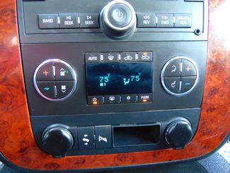 2010 Chevrolet Silverado 3500HD DRW LTZ Alexandria, Minnesota 22
