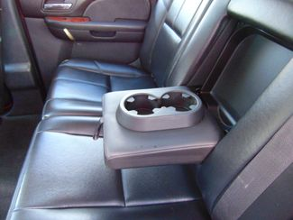 2010 Chevrolet Silverado 3500HD DRW LTZ Alexandria, Minnesota 26