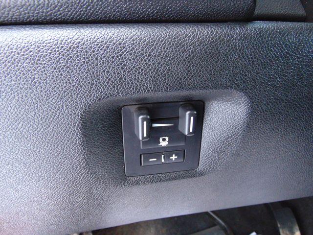 2010 Chevrolet Silverado 3500HD DRW LTZ Alexandria, Minnesota 10