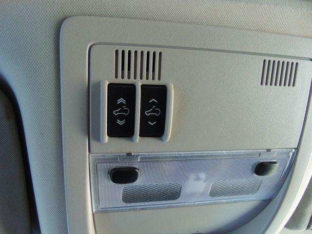 2010 Chevrolet Silverado 3500HD DRW LTZ Alexandria, Minnesota 24