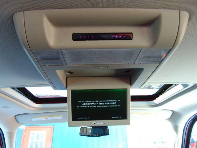 2010 Chevrolet Silverado 3500HD DRW LTZ Alexandria, Minnesota 13