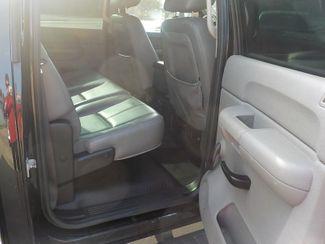 2010 Chevrolet Silverado 3500HD SRW Work Truck Fayetteville , Arkansas 12