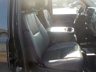 2010 Chevrolet Silverado 3500HD SRW Work Truck Fayetteville , Arkansas 14
