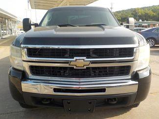 2010 Chevrolet Silverado 3500HD SRW Work Truck Fayetteville , Arkansas 2