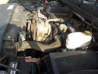 2010 Chevrolet Silverado 3500HD SRW Work Truck Fayetteville , Arkansas 20