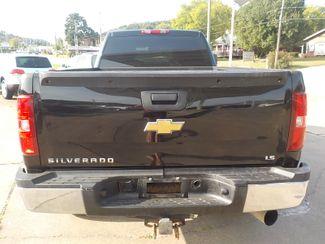 2010 Chevrolet Silverado 3500HD SRW Work Truck Fayetteville , Arkansas 5