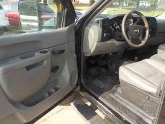 2010 Chevrolet Silverado 3500HD SRW Work Truck Fayetteville , Arkansas 8