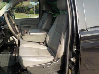 2010 Chevrolet Silverado 3500HD SRW Work Truck Fayetteville , Arkansas 9