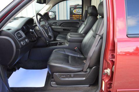 2010 Chevrolet Suburban LT Z71 in Alexandria, Minnesota