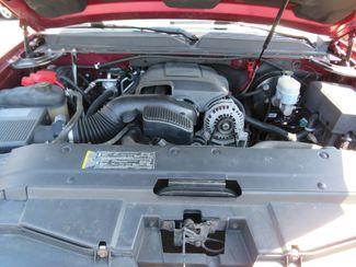 2010 Chevrolet Suburban LT Batesville, Mississippi 36