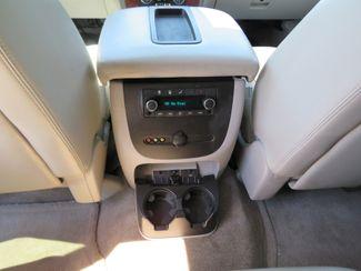 2010 Chevrolet Suburban LT Batesville, Mississippi 27