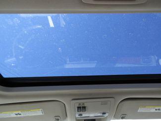 2010 Chevrolet Suburban LT Batesville, Mississippi 23