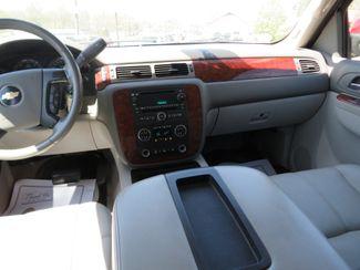 2010 Chevrolet Suburban LT Batesville, Mississippi 24