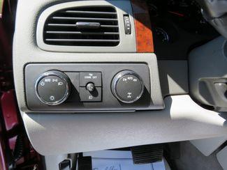 2010 Chevrolet Suburban LT Batesville, Mississippi 21