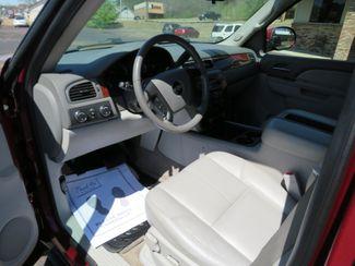 2010 Chevrolet Suburban LT Batesville, Mississippi 20