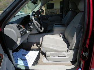 2010 Chevrolet Suburban LT Batesville, Mississippi 19
